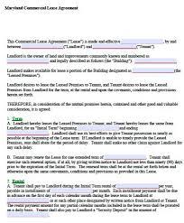 texas residential lease agreement hitecauto us