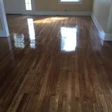 south hardwood floors get quote flooring san antonio