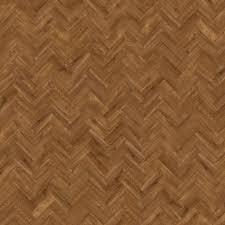 Lino Style Parquet by Designers U0027 Choice Parquet Luxury Vinyl Flooring U0026 Tiles