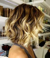 reverse ombre hair photos reverse ombre on short hair hairstyle for women man