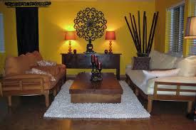 inspired living rooms 25 best asian living room design ideas