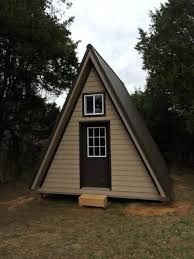 small a frame cabin a frame cottage designs a frame cabin plans a is for adventurous