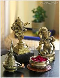 indian home decor items glitzing it up for diwali festive decor ideas diwali floating
