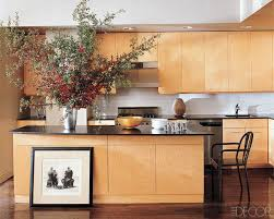 kitchen with an island design 40 best kitchen island ideas kitchen islands with seating