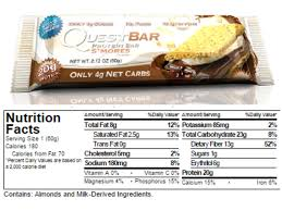 top nutrition bars my top 5 protein bars cooking up happiness