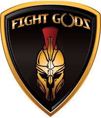 logo lamborghini png fight gods mixed martial arts academy legal terms fight gods