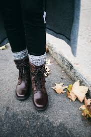 ugg kesey lace up ankle thanks damsel in