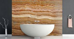 stone baths stone baths oiba