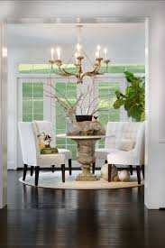 The Morgan Dining Room - best 25 transitional dining rooms ideas on pinterest beautiful