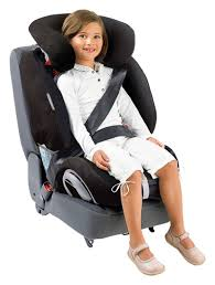 siege groupe 2 guide d achat mon siège auto bébé
