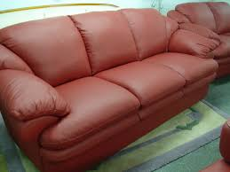 red leather sofas for sale natuzzi leather sofas sectionals by interior concepts furniture