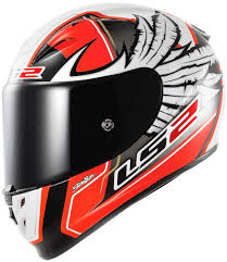 ls2 motocross helmets ls2 arrow replica yonny hernandez 2015 repliche pinterest