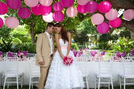 Wedding Themes Wedding Themes For Fall 2017 Creative Wedding Ideas