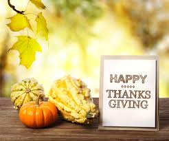 thanksgiving day closed fleming farm and ranch supply