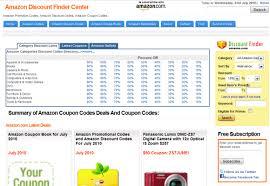 amazon black friday coupon 2017 best amazon promotional codes photos 2017 u2013 blue maize