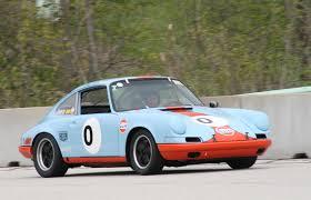 gulf porsche 911 gulf porsche 911 svra vintage races gulf porsche 911 on t flickr