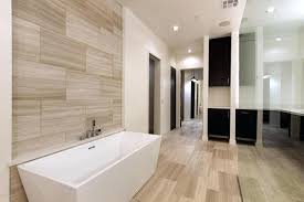 bathroom designs modern modern bathroom design ideas bathtub design