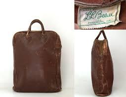 Ll Bean Bean Bag Chair Bags Outstanding Bean Tote Pearls Bags Img 1422 Ll Amazon