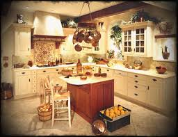 kitchen accessories ideas size of white and cozy house design from italy living studio