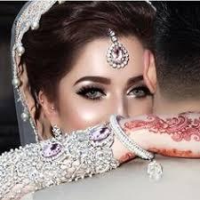 makeup bridal makeup by sadaf farhan jewelry