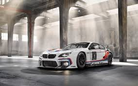 bmw m6 modified preview bmw m6 gt3 licensed sector3 studios forum