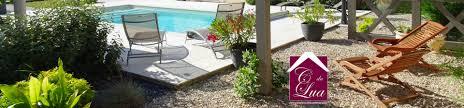 chambre d hotes bourgogne piscine chambres d hôtes à augy proche d auxerre dans l yonne en bourgogne