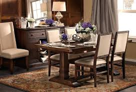 furniture row dining tables 5 dining room set furniture row dining
