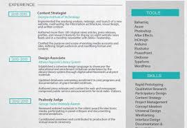 100 Creative Sample Resume The by Resume Favored Ux Designer Resume Objective Wondrous User