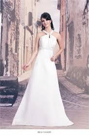 halter neck wedding dresses halterneck wedding dresses bridal gowns hitched ie