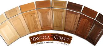 Cabinet Door Company Kitchen And Bath Cabinet Door News By Taylorcraft Cabinet Door Company