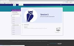 online class platform our step 2 cs comprehensive courses