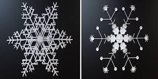 snowflake machine makes one billion unique snowflake patterns for