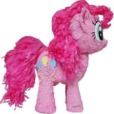 my pony pinata my pony pinatas party city canada