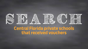 florida private schools get nearly 1 billion in state