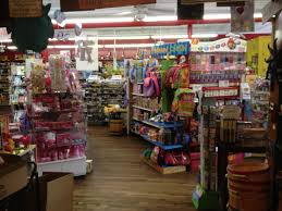 Pumpkin Patch Louisburg Nc by Something Special Gift Shop And Monkey Business Toy Store Locally