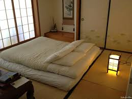 Small Japanese Bedroom Design Traditional Japanese Style Bedroom
