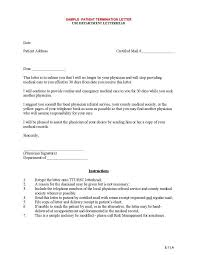 business agreements employment separation agreement template