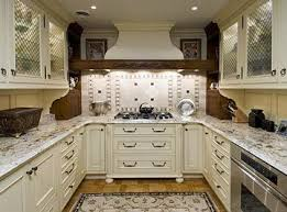 small kitchen ideas no window kitchen ideas kitchen sink ideas with no window