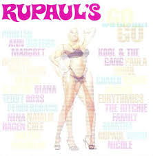 where to buy to go boxes rupaul s go go box classics various artists songs reviews