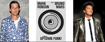 download mp3 song bruno mars when i was your man bruno mars uptown funk mp3 free a history of architectural theory