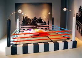 Post Modern Furniture Design by Memphis Group Design U2013 The Birth Of Post Modern Industrial Design