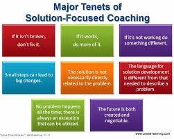 Counseling Theories Techniques I Can Do Coaching Model Yahoo Image Search Results Coaching