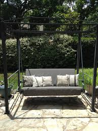 Hampton Bay Palm Canyon Replacement Cushions Home Depot Hampton Bay Patio Swing Models Sonoma Sydney Palm
