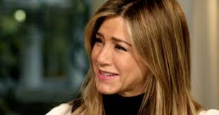 dr jennifer haircut jennifer aniston fools around with hairdresser pal who created