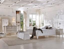 chambre à coucher de style shabby chic en 55 idées