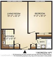 Apartments For Rent 2 Bedroom Apartments For Rent In Union County Nj Hotpads