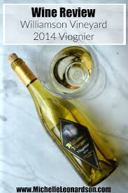Best White Wine For Thanksgiving 32 Best Thanksgiving Images On Pinterest Foods Happy