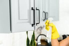 how to make cabinets smell better why do my cabinets stink and how to fix them home tips