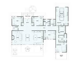 Dwell Floor Plans Modifying Plans Stillwater Dwellings