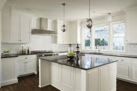 kitchen cabinetry ideas guide to high end kitchen cabinetry